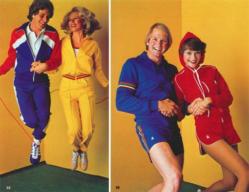 1979 runners